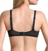 Anita Anita Summer underwire t-shirt bra in Black