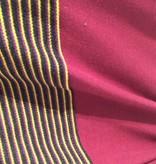 Maman Kangourou Inc Maman Kangourou Stretchy Wrap - Raspberry Viola