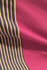 Maman Kangourou Stretchy Wrap - Raspberry Viola