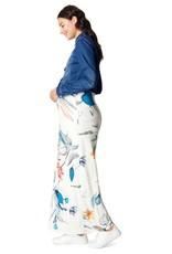 Noppies Noppies Neve floral maxi dress
