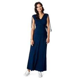 Noppies May maxi dress
