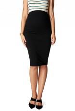 Noppies Noppies Vida maternity 3 in 1 skirt/dress in Black