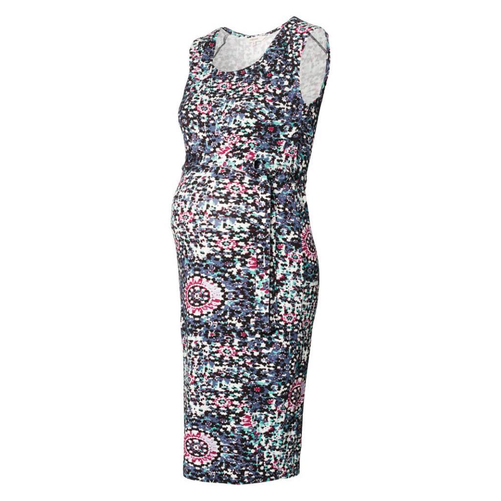 Noppies Maud printed tank dress