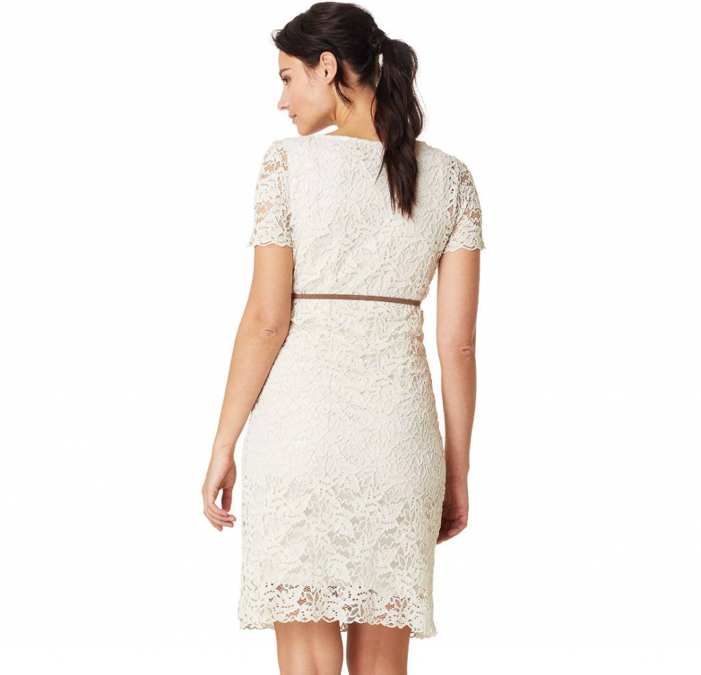 Noppies Celia Lace maternity dress