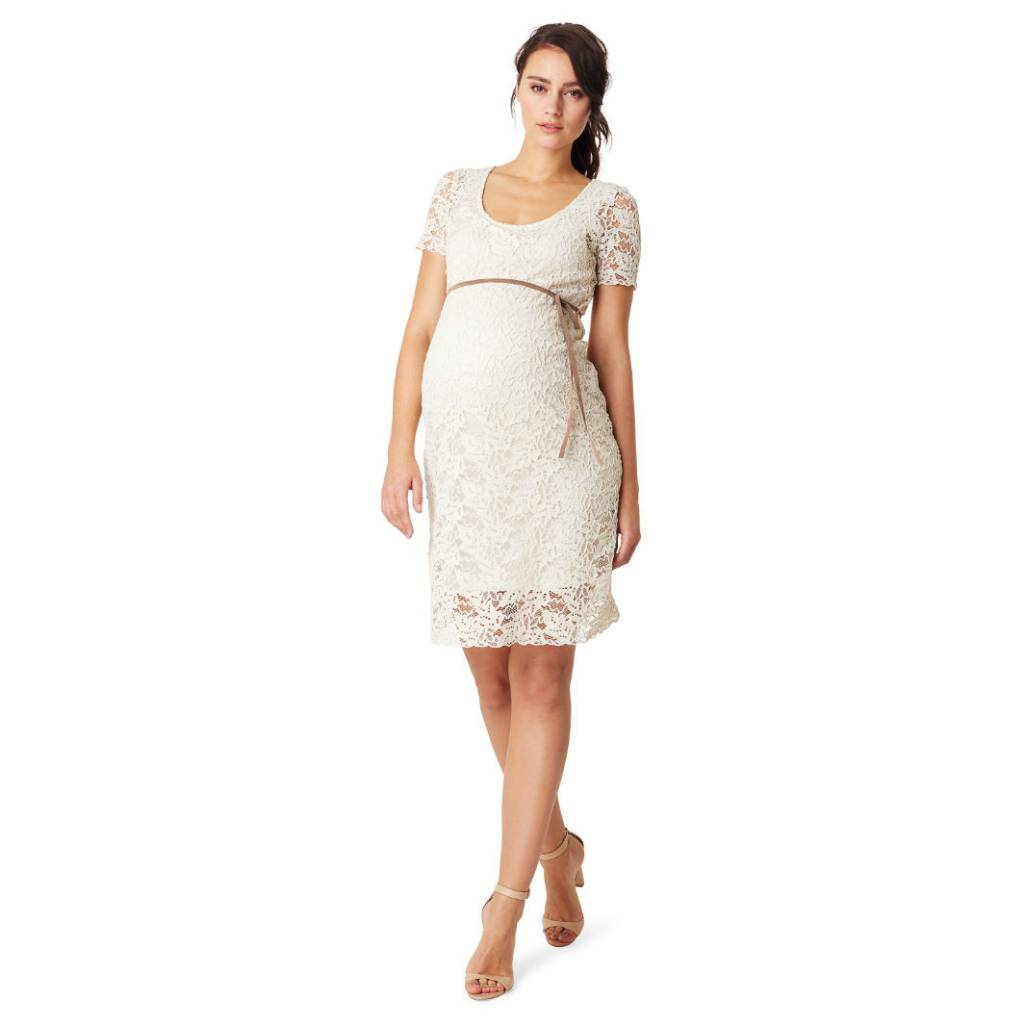 Noppies Noppies Celia Lace maternity dress