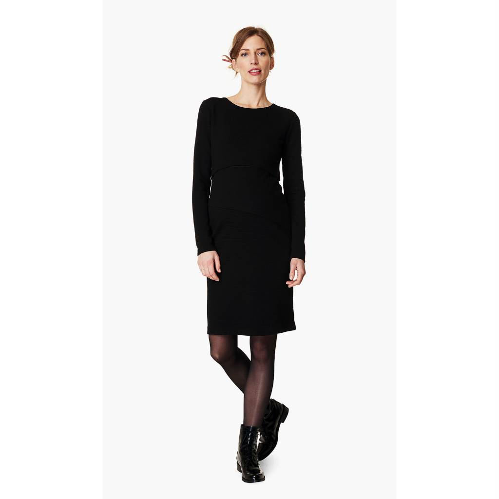 Noppies Balou nursing dress