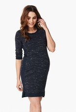 Noppies Gemma Maternity Sweatshirt Dress