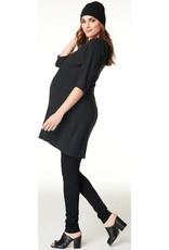 Noppies Gigi maternity tunic