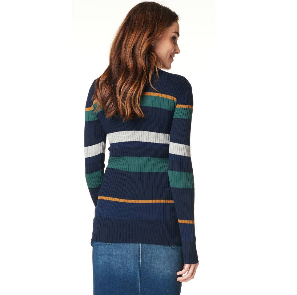 Noppies Georgia maternity sweater