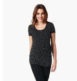 Giulietta maternity t-shirt