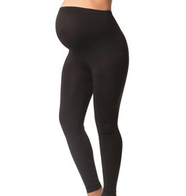 Comfort Maternity Support Leggings