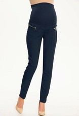 9fashion Bindaro maternity trousers