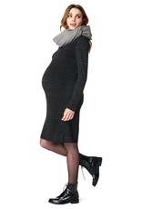 Noppies Helen maternity sweater dress