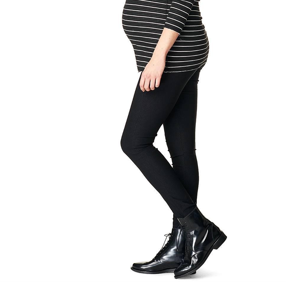 Noppies Bengalin maternity pants