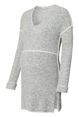 Noppies Harriet long maternity sweater