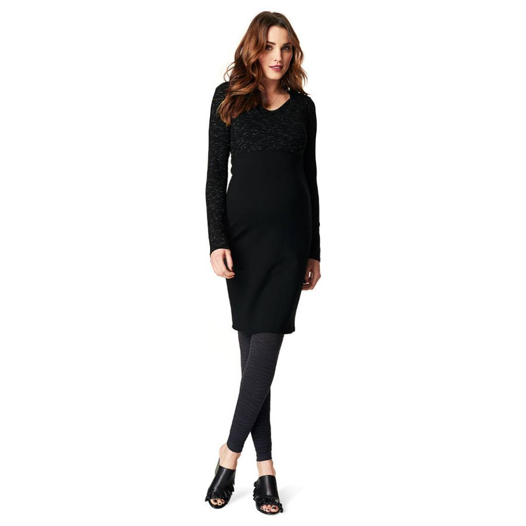 Noppies Jaimy nursing dress