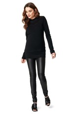 Noppies Jill maternity sweater