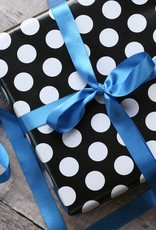 Free Birthday Gift Wrapping