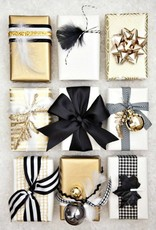 Free Holiday Gift Wrapping