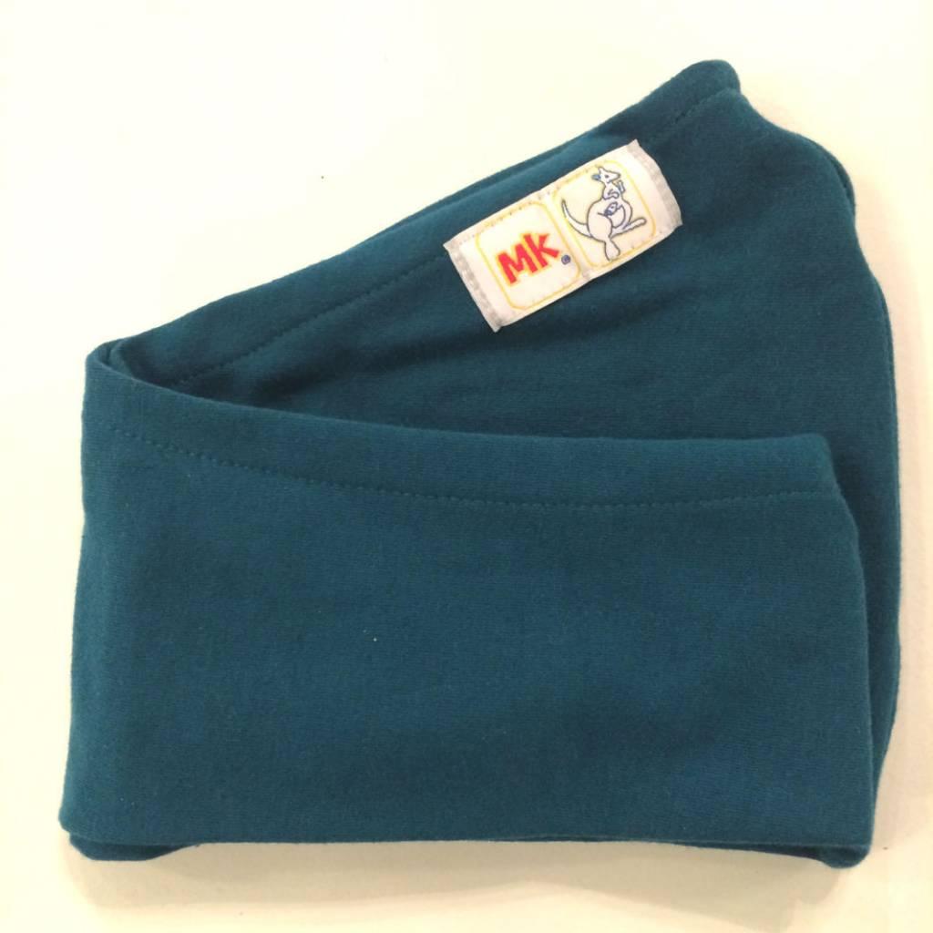 Maman Kangourou Minimi Doll pouch carrier
