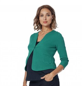 Maternity jacket MORE COLOURS
