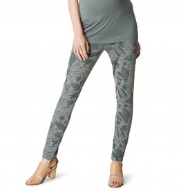 Bloem maternity sweat pants