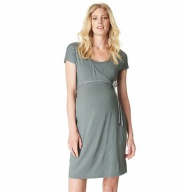 Beitske nursing dress