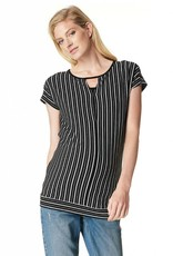 Noppies Baukje nursing t-shirt