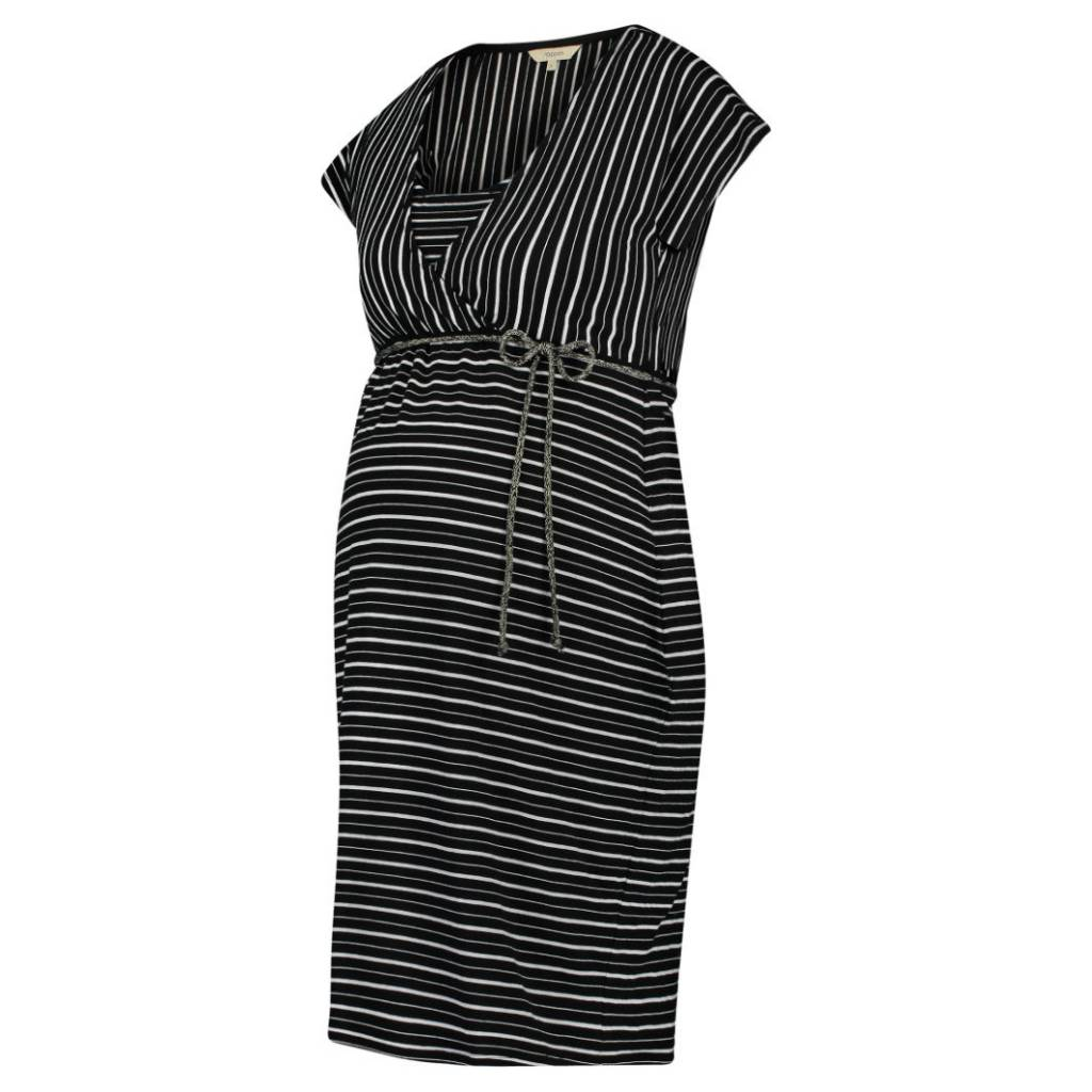 Noppies Beau nursing dress