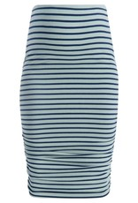 Cameron overbelly skirt