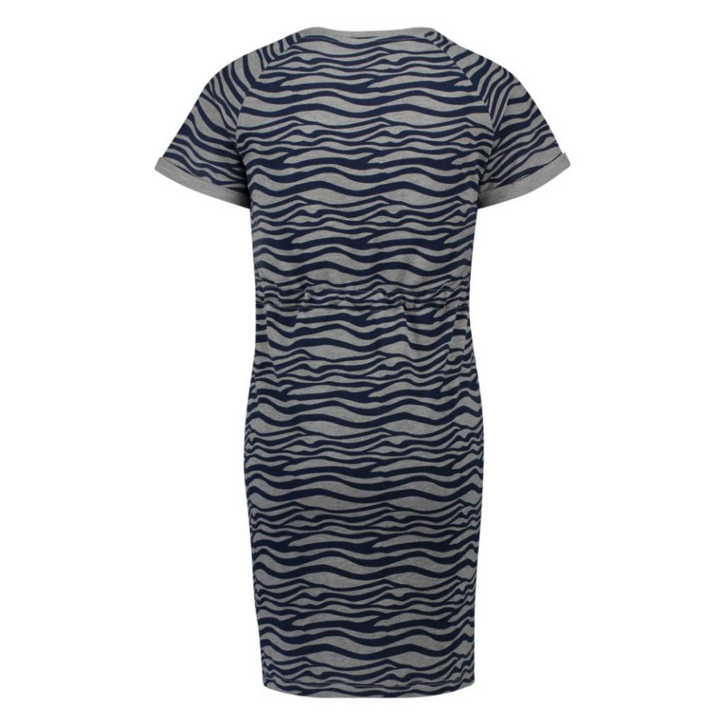 Noppies Candice nursing dress