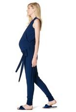 Noppies Carinna maternity jumpsuit