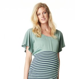 Cate maternity t-shirt