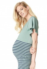 Noppies Cate maternity t-shirt
