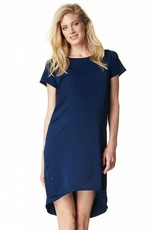Noppies Carrie maternity dress