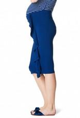 Noppies Deri overbelly maternity skirt
