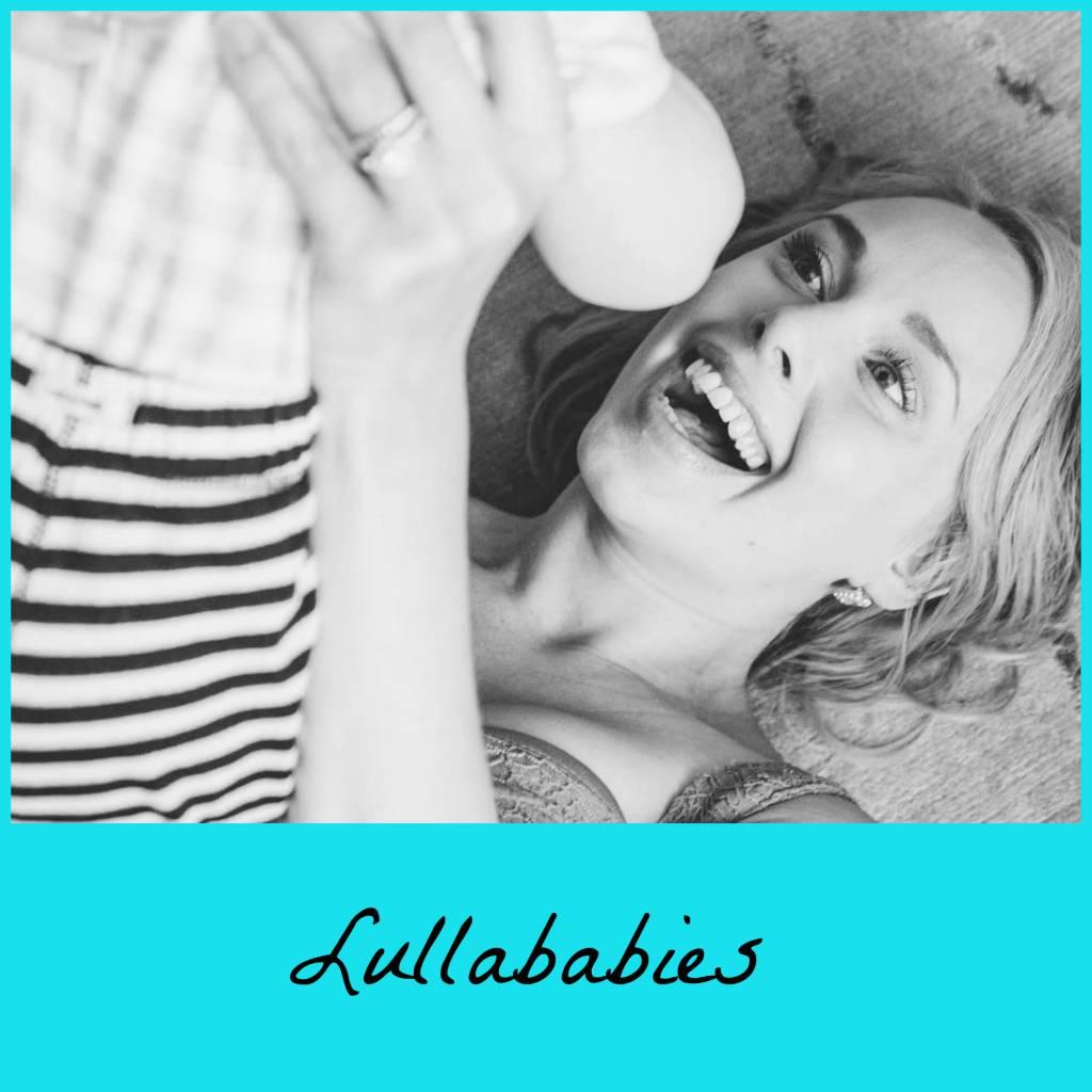 Lullababies Storytime