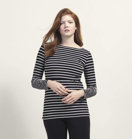 Simone Long Sleeve top
