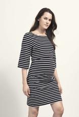 Boob Design Simone Dress