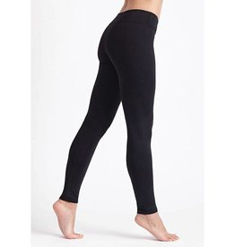 Leggings - Shea Spandex