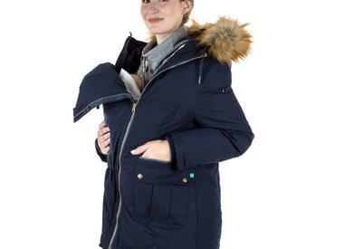 Pre-season coat sale