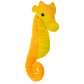 VIP Products VIP Products Mighty Ocean Series Seahorse Dog Toy