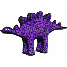 VIP Products VIP Products Dinosaur Series Stegosaurus Dog Toy