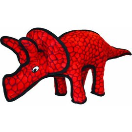 VIP Products VIP Products Dinosaur Series Triceratops Dog Toy