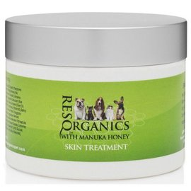 ResQ Organics ResQ Organics Skin Treatment 2oz