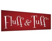 Fluff & Tuff Inc.