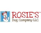 Rosie's Dog Company LLC