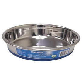 Our Pets Our Pets Durapet Stainless Steel Cat Dish
