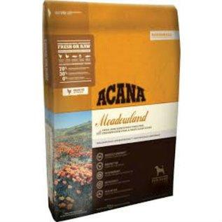 Acana Acana Meadowland Grain-Free Dry Dog Food