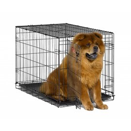 Midwest Homes Midwest Homes For Pets Single Door Crate